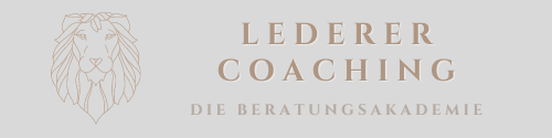 Lederer.Coaching